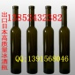 玻璃瓶/葡萄酒瓶